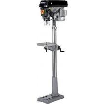 Floor Standing Drill