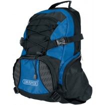 Backpacks Cool Bags and Dry bags