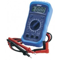 Diagnostic Inspection Tools