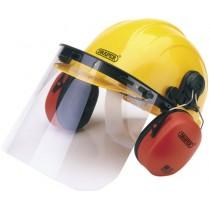 PPE Safety Essentials