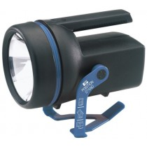 Torches & Headlamps
