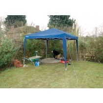 Gazebos and Covers