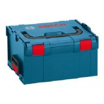 Power Tool Boxes Toolbags