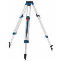 Tripods Poles and Mounts