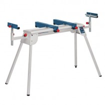 Mitre, Table & Plunge Saws