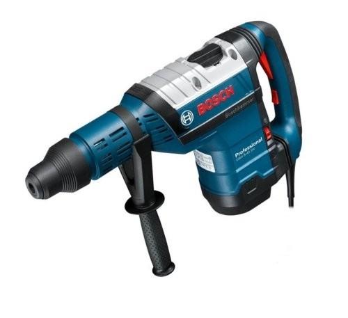 110v SDS-MAX Hammer Drills