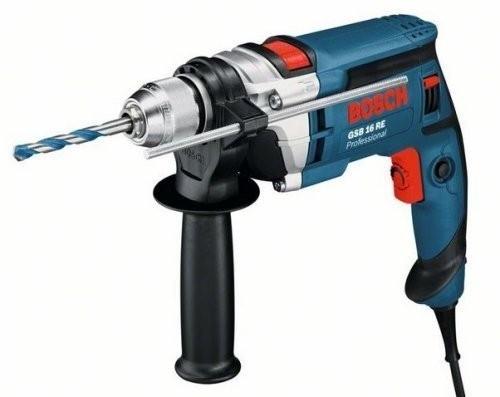 240v Hammer Drills
