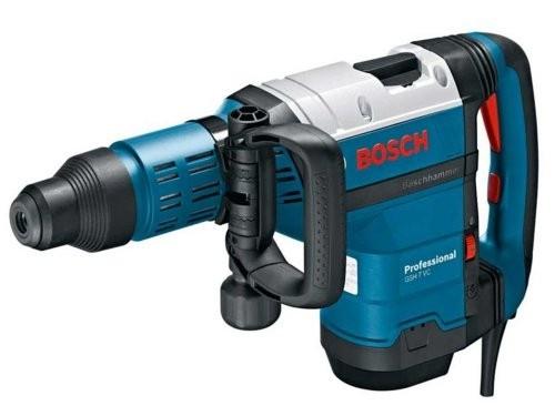 110v SDS-MAX Demolition Drills