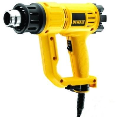 240v Heat Guns