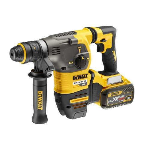 FLEXVOLT Power Tools