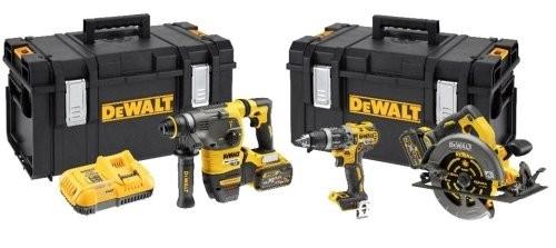 FLEXVOLT Power Tool Kits
