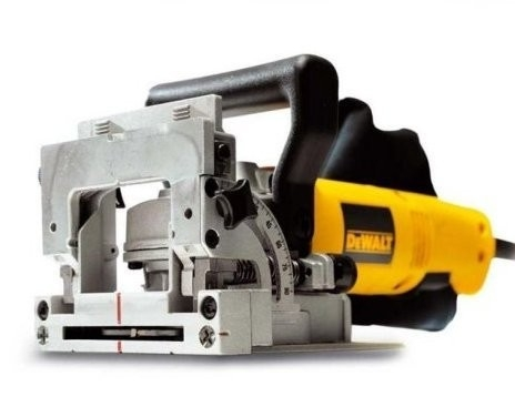 240v Biscuit Jointers