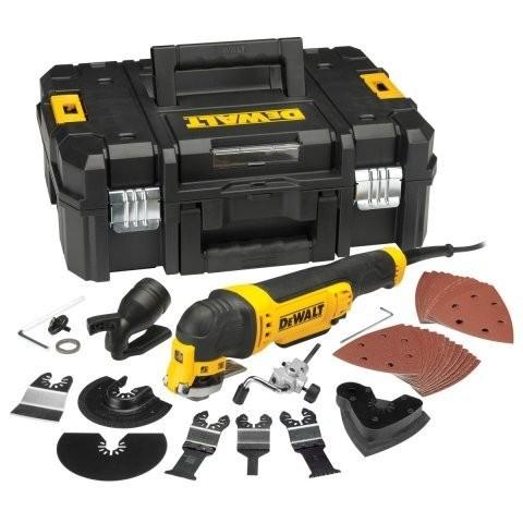 240v Multi Tools