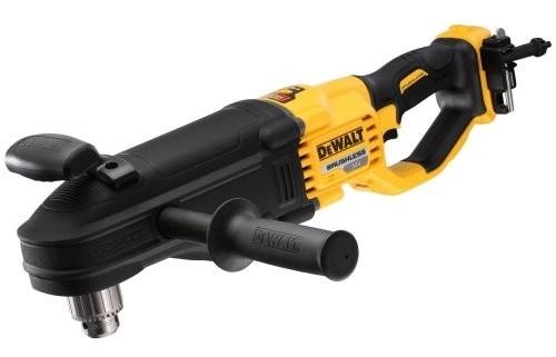 FLEXVOLT Angle Drills