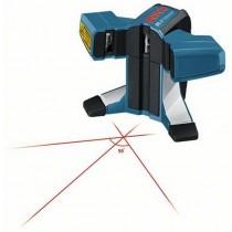 Floor and Tile Laser