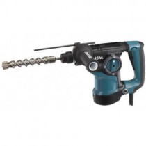 SDS-Plus Hammer Drills
