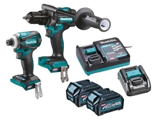 40v Power Tool Kits