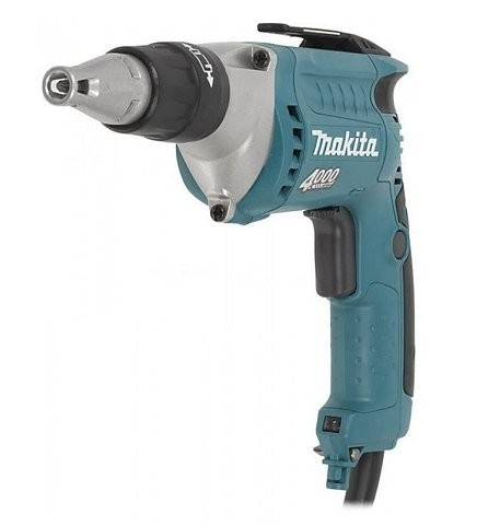 240v Drywall Screwdrivers