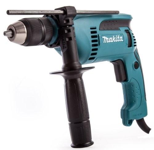 110v Hammer Drills