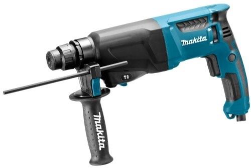 110v SDS-Plus Hammer Drills