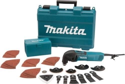 110v Multi Tools