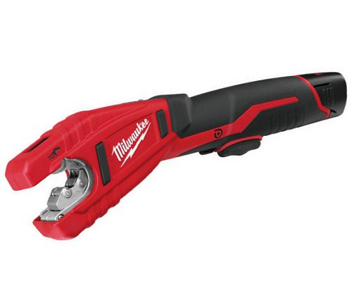 Cut Off Saw & Pipe Cutter