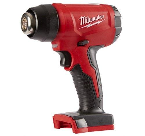 Heat Gun Soldering