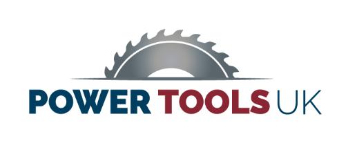Draper 54415 PCL Euro Nut Adaptors 1/4in male