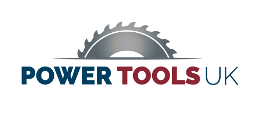 Draper 54416 PCL Euro Nut Adaptors 3/8in male